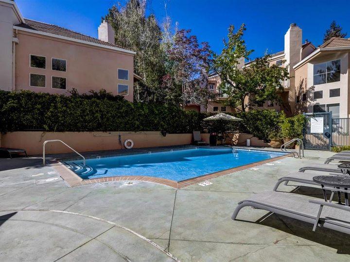 973 Asilomar Ter #4, Sunnyvale, CA, 94086 Townhouse. Photo 38 of 40