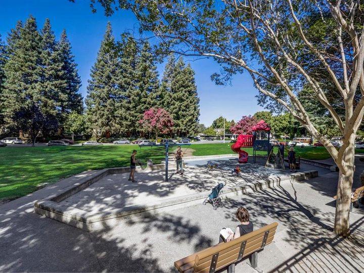973 Asilomar Ter #4, Sunnyvale, CA, 94086 Townhouse. Photo 40 of 40