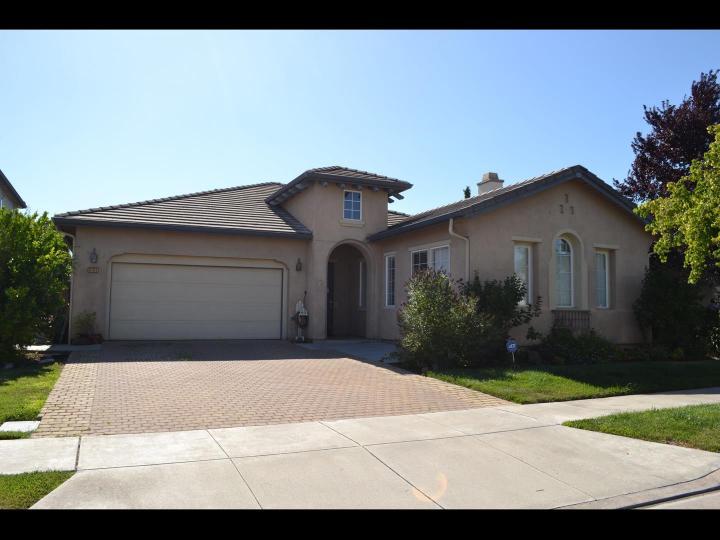 9731 Zuni Ln Gilroy CA Home. Photo 1 of 24