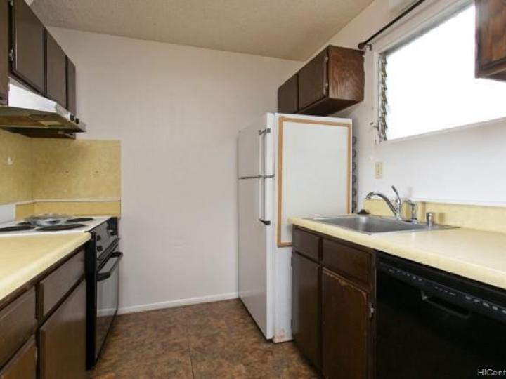 98-1459B Kaahumanu St unit #208, Aiea, HI, 96701 Townhouse. Photo 6 of 11
