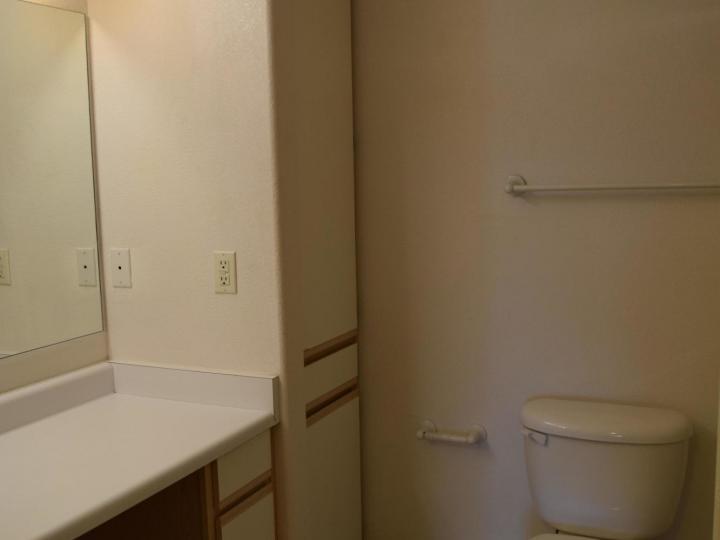 985 E Mingus Ave Cottonwood AZ Home. Photo 11 of 20
