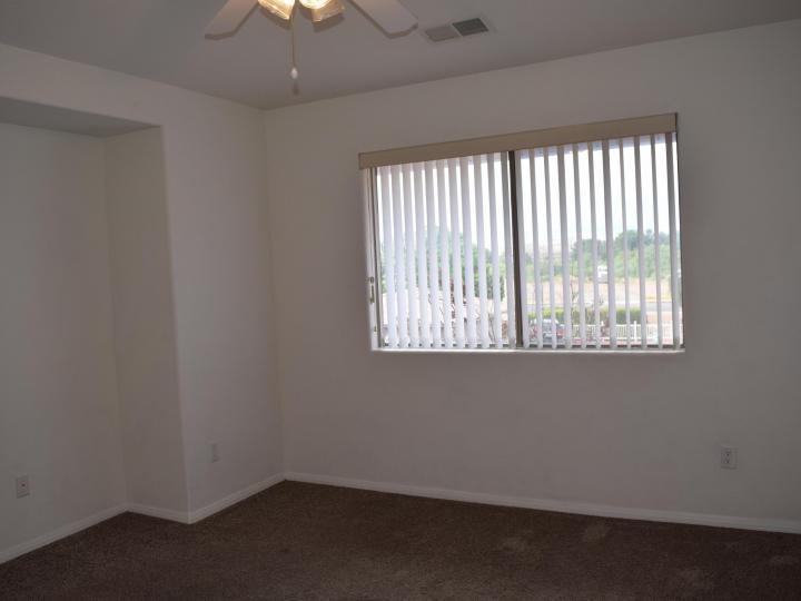 985 E Mingus Ave Cottonwood AZ Home. Photo 12 of 20