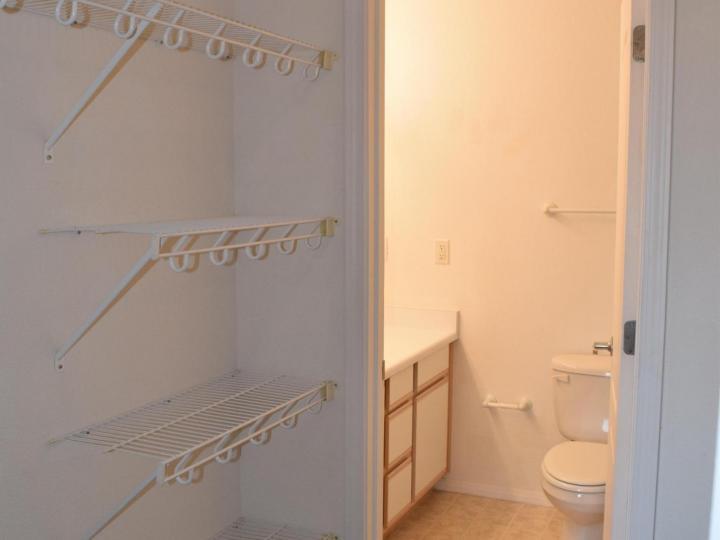 985 E Mingus Ave Cottonwood AZ Home. Photo 13 of 20