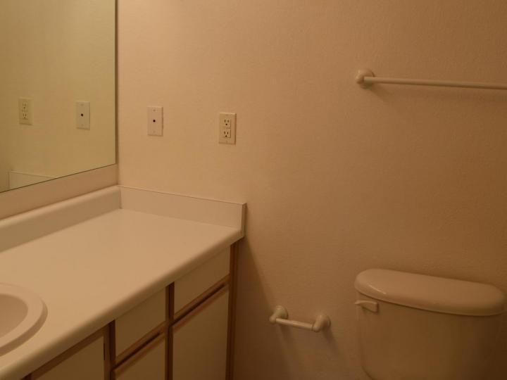 985 E Mingus Ave Cottonwood AZ Home. Photo 14 of 20