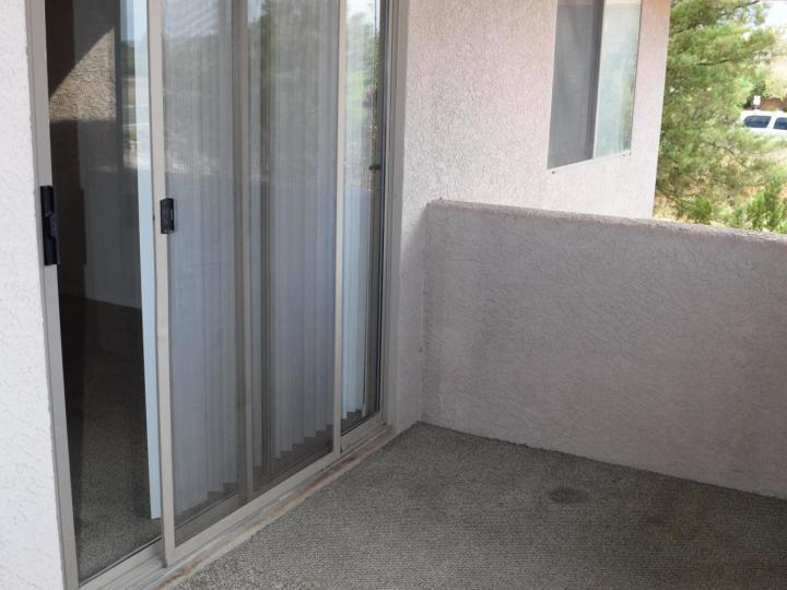 985 E Mingus Ave Cottonwood AZ Home. Photo 16 of 20