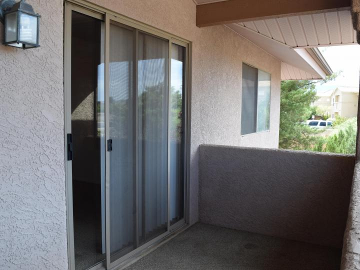 985 E Mingus Ave Cottonwood AZ Home. Photo 17 of 20