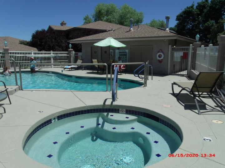 985 E Mingus Ave Cottonwood AZ Home. Photo 19 of 20