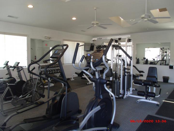 985 E Mingus Ave Cottonwood AZ Home. Photo 20 of 20