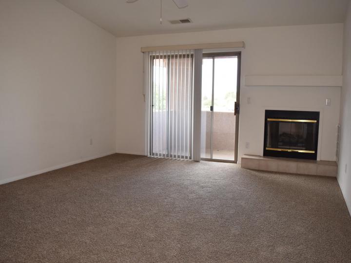 985 E Mingus Ave Cottonwood AZ Home. Photo 6 of 20