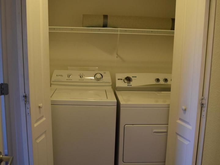 985 E Mingus Ave Cottonwood AZ Home. Photo 7 of 20