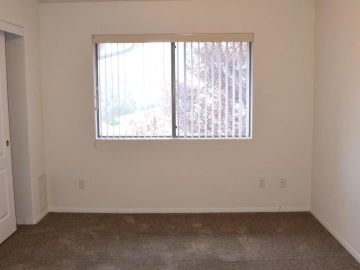 985 E Mingus Ave Cottonwood AZ Home. Photo 9 of 20