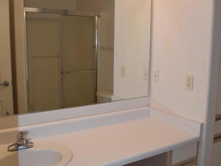 985 E Mingus Ave Cottonwood AZ Home. Photo 10 of 20