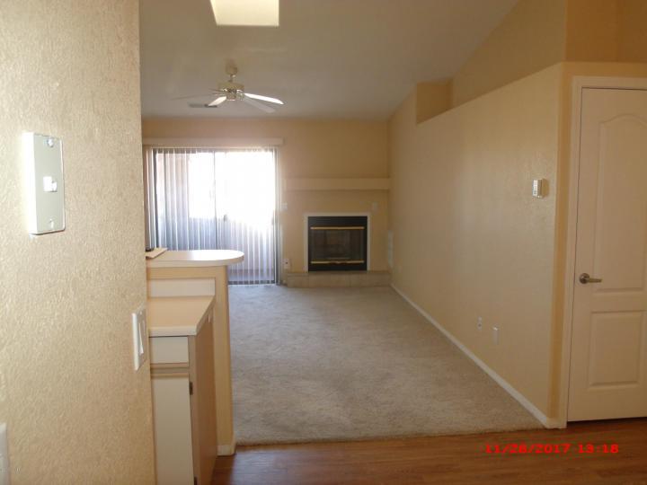 985 E Mingus Ave Cottonwood AZ Home. Photo 1 of 13