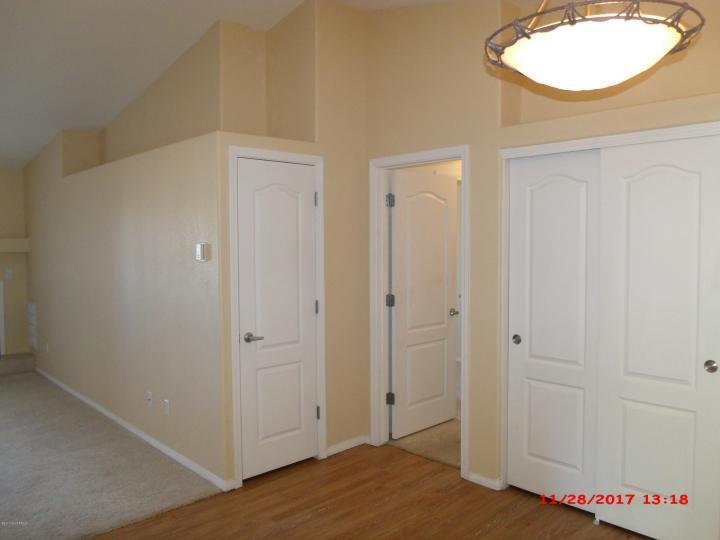 985 E Mingus Ave Cottonwood AZ Home. Photo 2 of 13