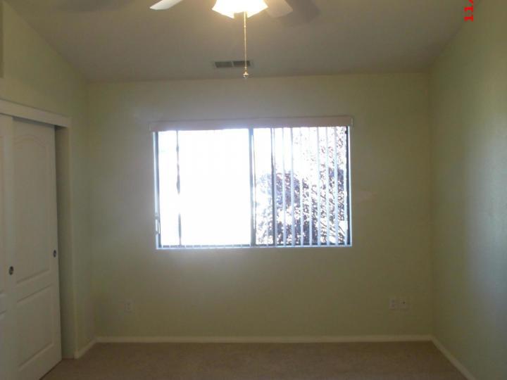 985 E Mingus Ave Cottonwood AZ Home. Photo 12 of 13