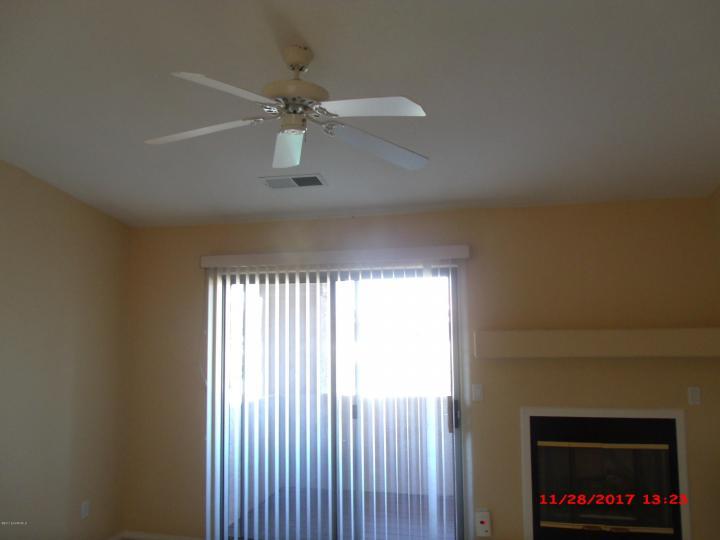 985 E Mingus Ave Cottonwood AZ Home. Photo 6 of 13
