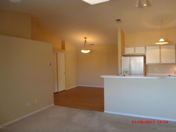985 E Mingus Ave Cottonwood AZ Home. Photo 7 of 13