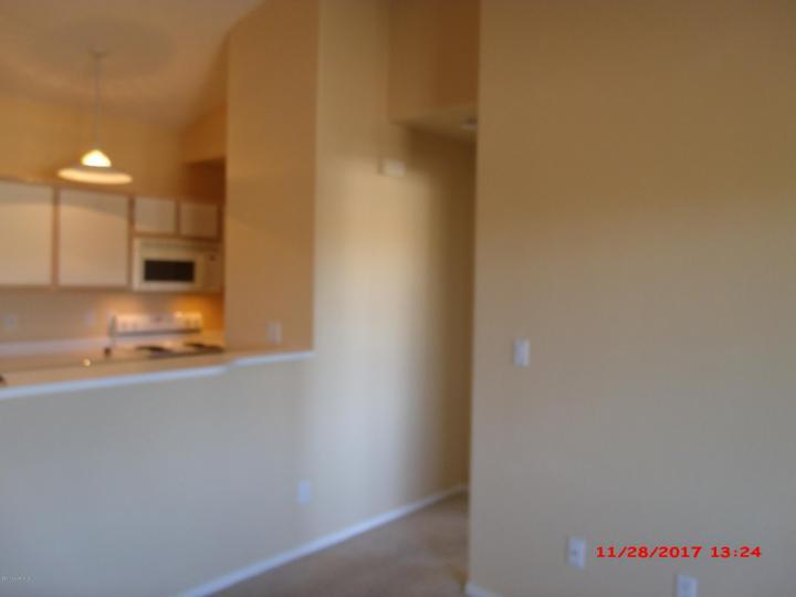 985 E Mingus Ave Cottonwood AZ Home. Photo 8 of 13