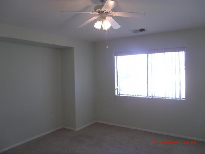 985 E Mingus Ave Cottonwood AZ Home. Photo 9 of 13