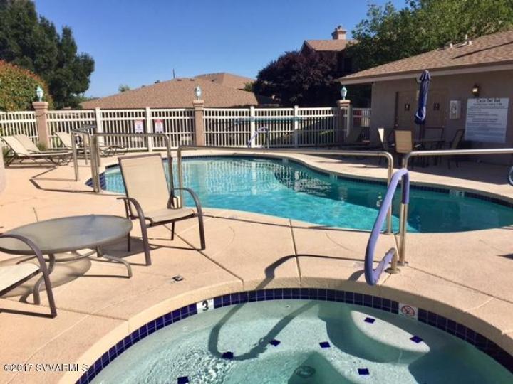 985 E Mingus Ave Cottonwood AZ Home. Photo 13 of 14