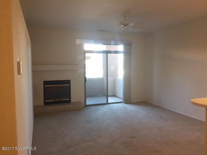 985 E Mingus Ave Cottonwood AZ Home. Photo 3 of 14