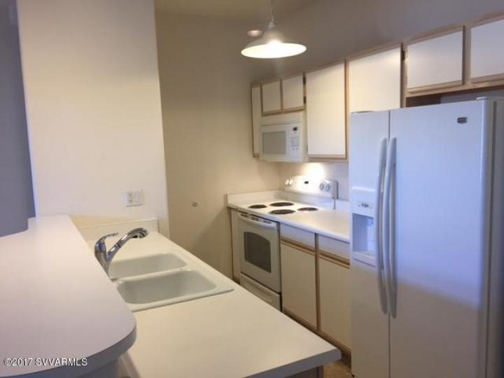 985 E Mingus Ave Cottonwood AZ Home. Photo 4 of 14