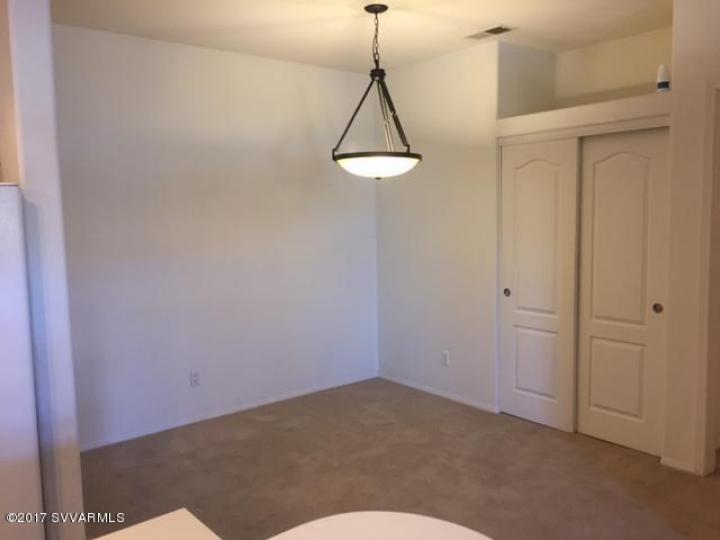 985 E Mingus Ave Cottonwood AZ Home. Photo 5 of 14