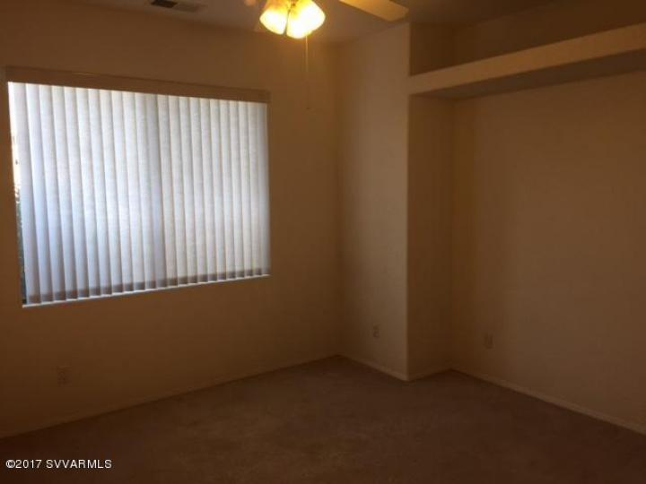 985 E Mingus Ave Cottonwood AZ Home. Photo 8 of 14