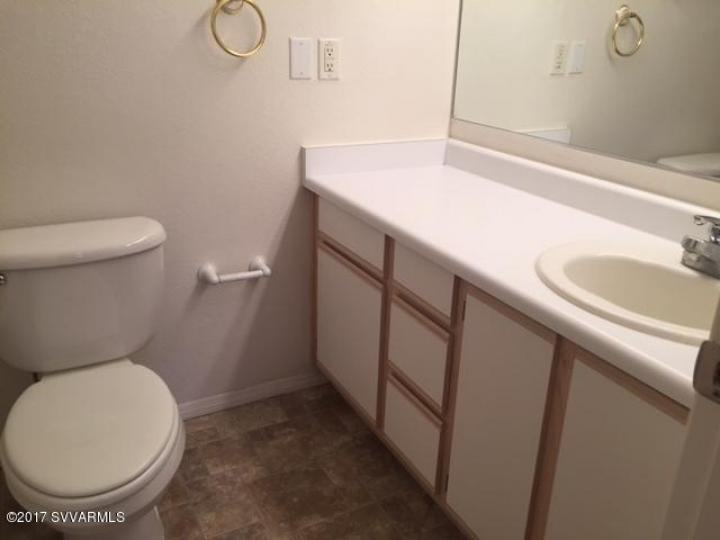 985 E Mingus Ave Cottonwood AZ Home. Photo 10 of 14