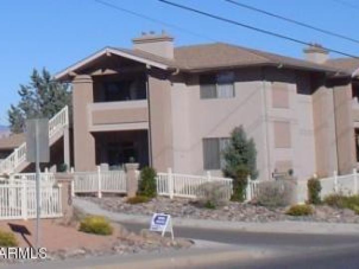 985 E Mingus Ave Cottonwood AZ Home. Photo 1 of 18