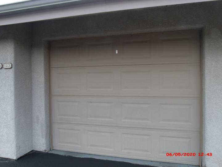 985 E Mingus Ave Cottonwood AZ Home. Photo 2 of 18