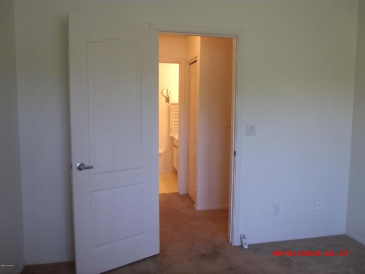 985 E Mingus Ave Cottonwood AZ Home. Photo 12 of 18