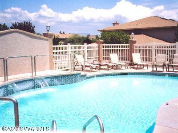 985 E Mingus Ave Cottonwood AZ Home. Photo 16 of 18