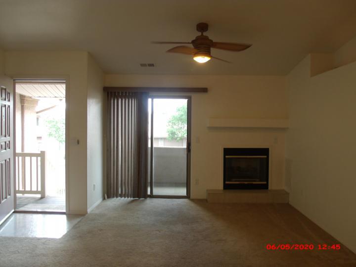 985 E Mingus Ave Cottonwood AZ Home. Photo 4 of 18