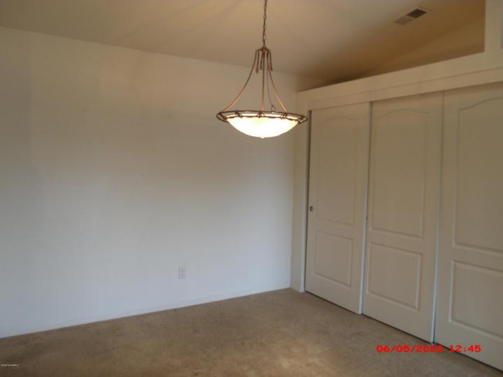 985 E Mingus Ave Cottonwood AZ Home. Photo 5 of 18