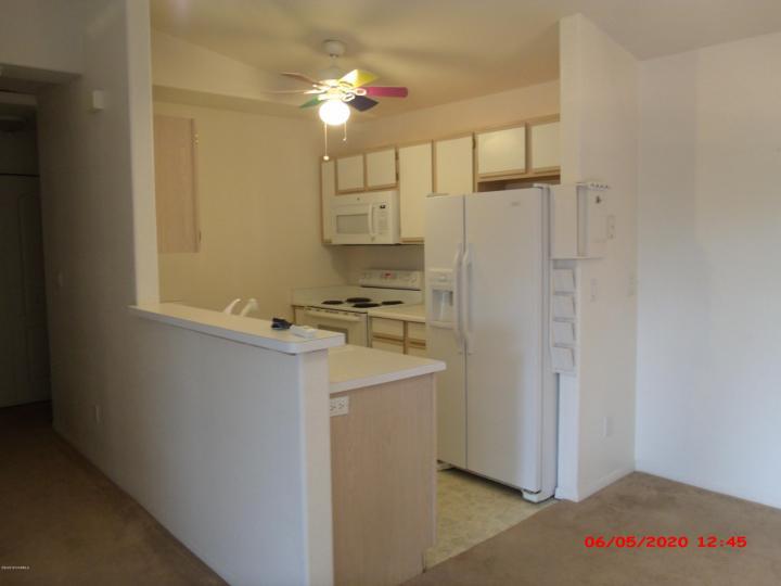 985 E Mingus Ave Cottonwood AZ Home. Photo 6 of 18