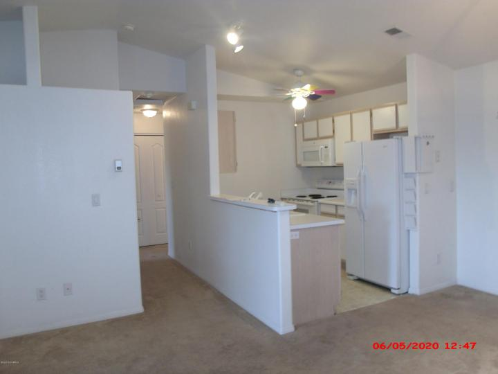 985 E Mingus Ave Cottonwood AZ Home. Photo 7 of 18