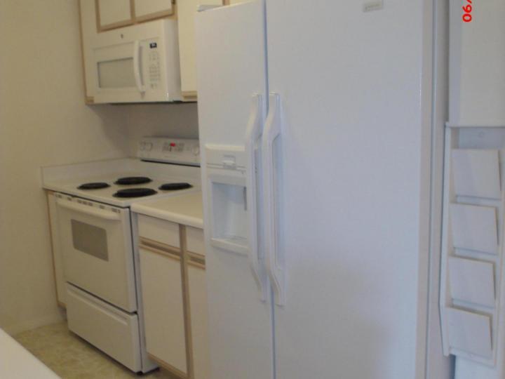 985 E Mingus Ave Cottonwood AZ Home. Photo 8 of 18