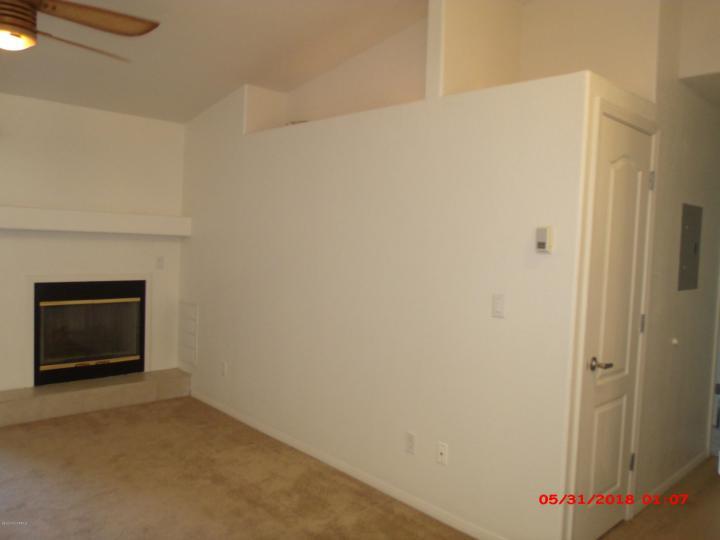 985 E Mingus Ave Cottonwood AZ Home. Photo 9 of 18