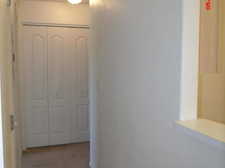 985 E Mingus Ave Cottonwood AZ Home. Photo 10 of 18