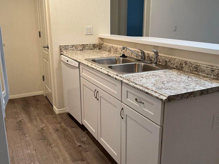 985 E Mingus Ave Cottonwood AZ Home. Photo 15 of 20