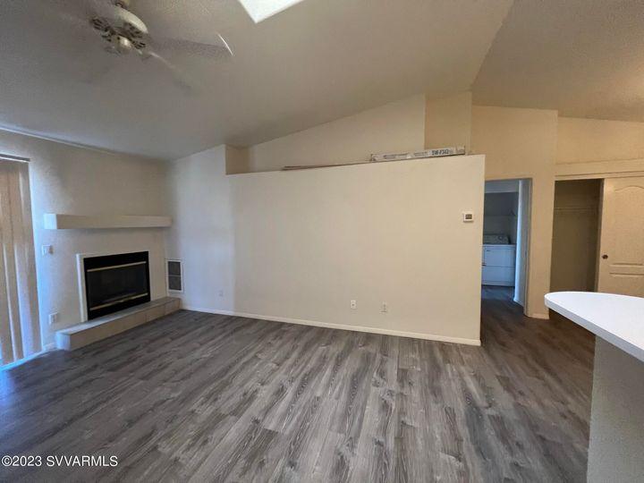 985 E Mingus Ave Cottonwood AZ Home. Photo 8 of 20