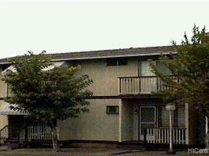 98924B Iho Pl unit #141, Aiea, HI, 96701 Townhouse. Photo 1 of 1