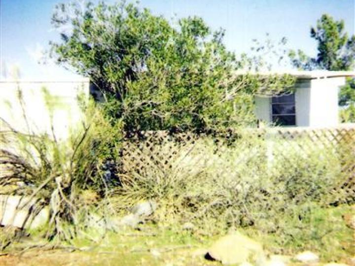990 Calla Rosas Clarkdale AZ Home. Photo 1 of 2