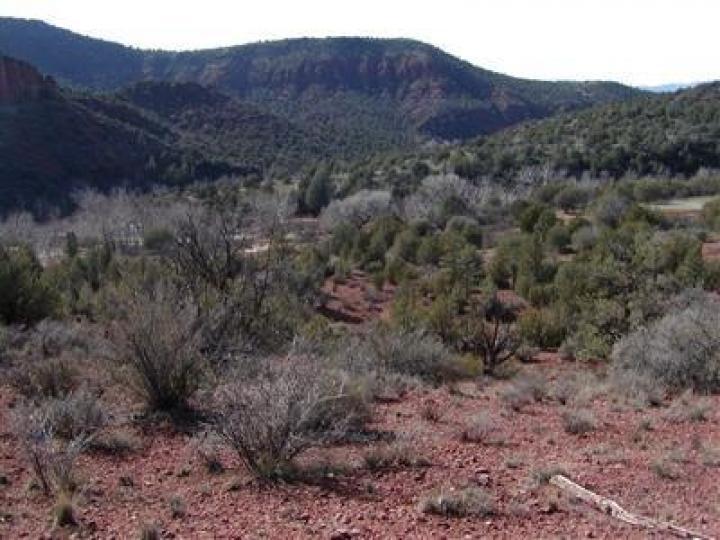 Amber Cliffs Way Sedona AZ. Photo 2 of 2