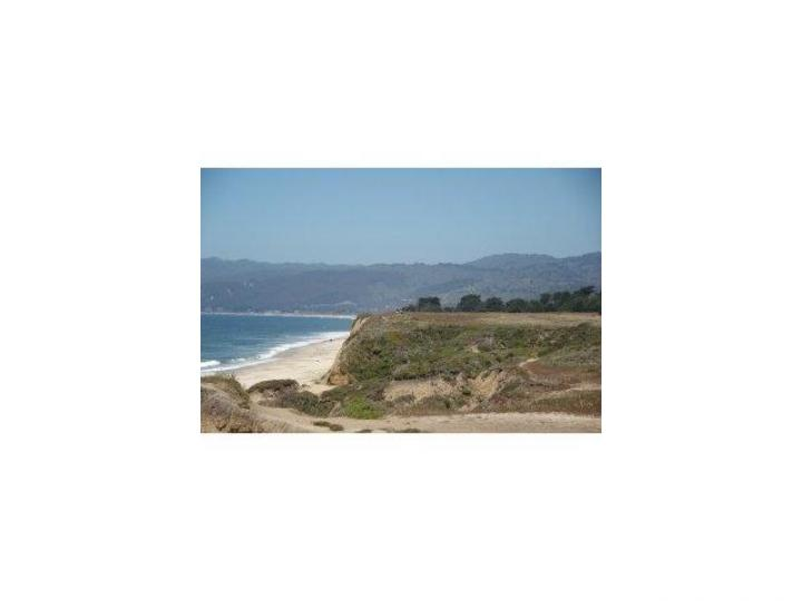 Anna Half Moon Bay CA. Photo 7 of 8