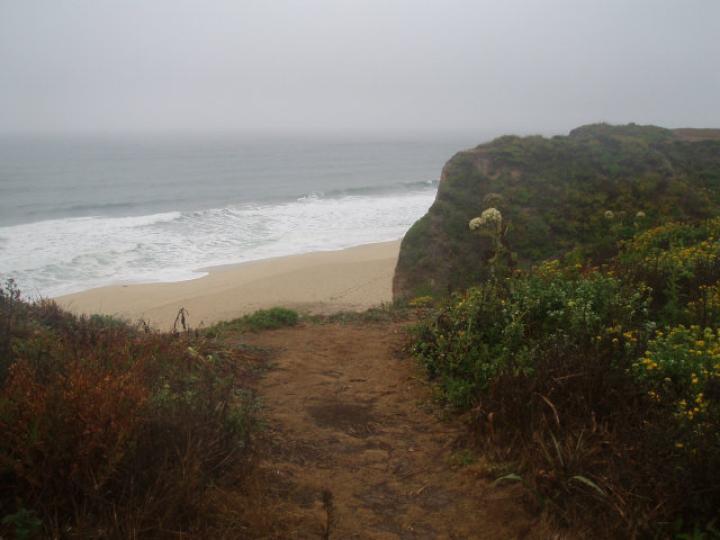 Bella Vis Half Moon Bay CA. Photo 6 of 8