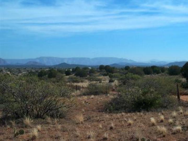 Bill Gray Rd Sedona AZ. Photo 4 of 4