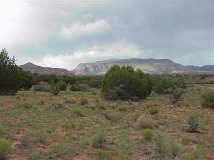 Bill Gray Rd Sedona AZ. Photo 13 of 14