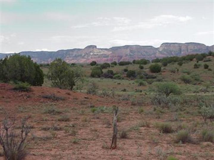 Bill Gray Rd Sedona AZ. Photo 3 of 14